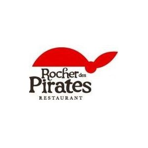 ROCHER DES PIRATES