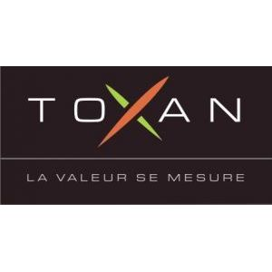 TOXAN