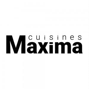 Franchise Maxima Dans Franchise Cuisine - Maxima cuisine