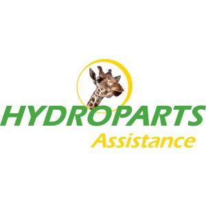 HYDROPARTS Assistance
