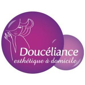 DOUCELIANCE