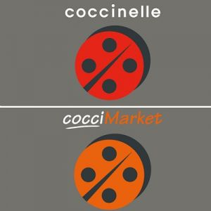 COCCINELLE EXPRESS