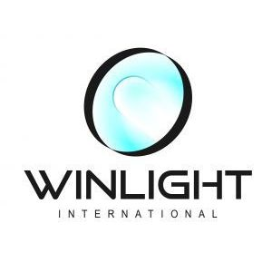 WINLIGHT International