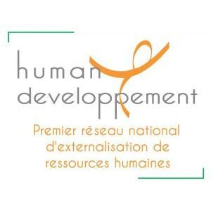 HUMAN DEVELOPPEMENT