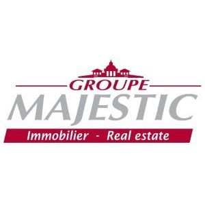 MAJESTIC IMMOBILIER