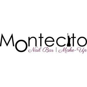 MONTECITO NAIL BAR & MAKE UP