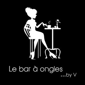 LE BAR A ONGLES... BY V