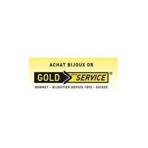 4cef6a8b8f0b81 Franchise Gold service dans Franchise Depot-vente - Achat-vente occasion