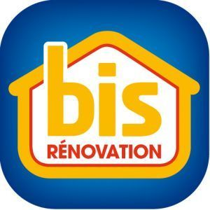 BIS RENOVATION
