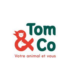 Franchise Tom&co dans Franchise Animalerie Franchise Tom&co dans Franchise Animalerie