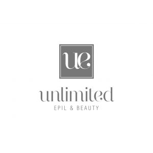 UNLIMITED EPIL & BEAUTY