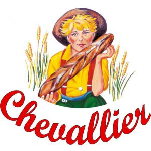 GROUPE CHEVALLIER