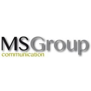 MSGROUP COMMUNICATION