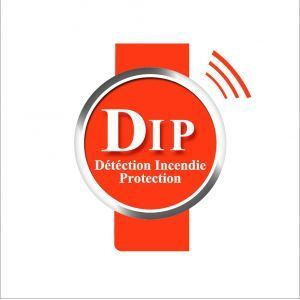 DETECTION INCENDIE PROTECTION