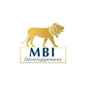 MBI DEVELOPPEMENT