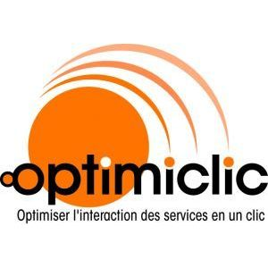 OPTIMICLIC