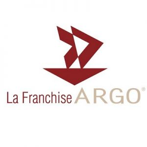 LA FRANCHISE ARGO