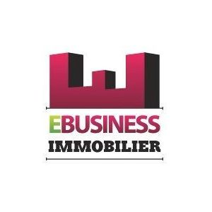 EBUSINESS IMMOBILIER
