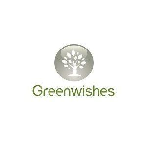 GREENWISHES
