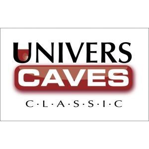 UNIVERS CAVES