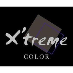 Franchise X'treme color dans Franchise Auto   Franchise X'treme color dans Franchise Auto