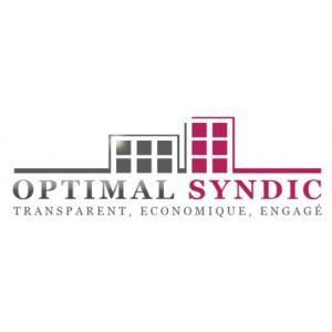 OPTIMAL SYNDIC