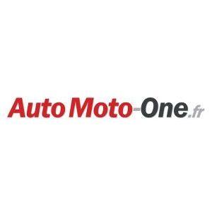 Franchise agence auto moto one dans franchise achat et for Garage sans franchise