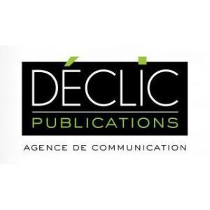 DECLIC PUBLICATIONS