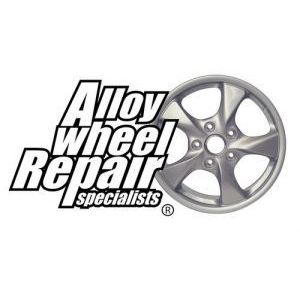AWRS (Alloy Wheel Repair Specialists)