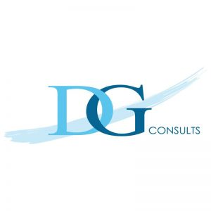 DGCONSULTS