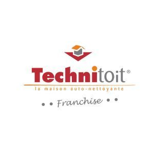 TECHNITOIT FRANCHISE