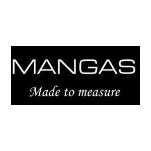 MANGAS Made to Measure