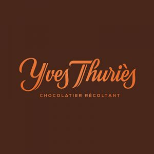 LES CHOCOLATS YVES THURIES