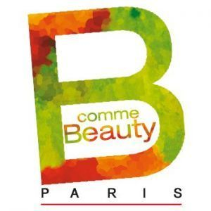 BCOMMEBEAUTY