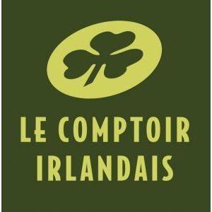 Franchise le comptoir irlandais dans franchise magasins de proximit suprettes - Comptoir irlandais vente en ligne ...