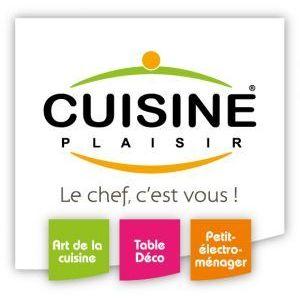 Franchise cuisine plaisir dans franchise lectromnager for Cuisine financement 0