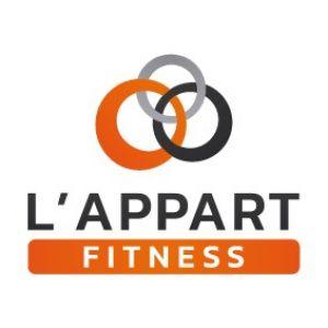 franchise l 39 appart fitness dans franchise sport fitness. Black Bedroom Furniture Sets. Home Design Ideas