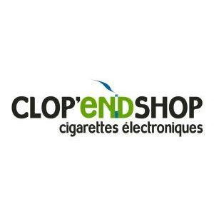 CLOP'END SHOP