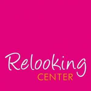 RELOOKING CENTER