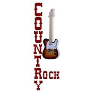 LE COUNTRY ROCK