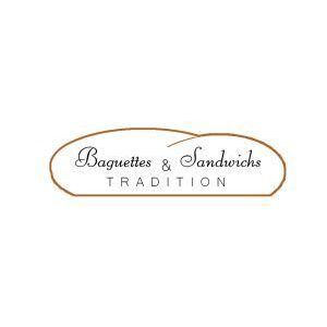 BAGUETTES SANDWICHS & TRADITION