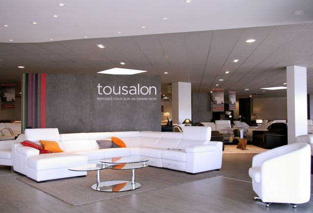 tousalon avignon stunning feedyeticom tousalon with tousalon avignon great canap convertible. Black Bedroom Furniture Sets. Home Design Ideas