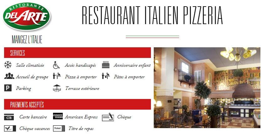 pizza emporter belfort