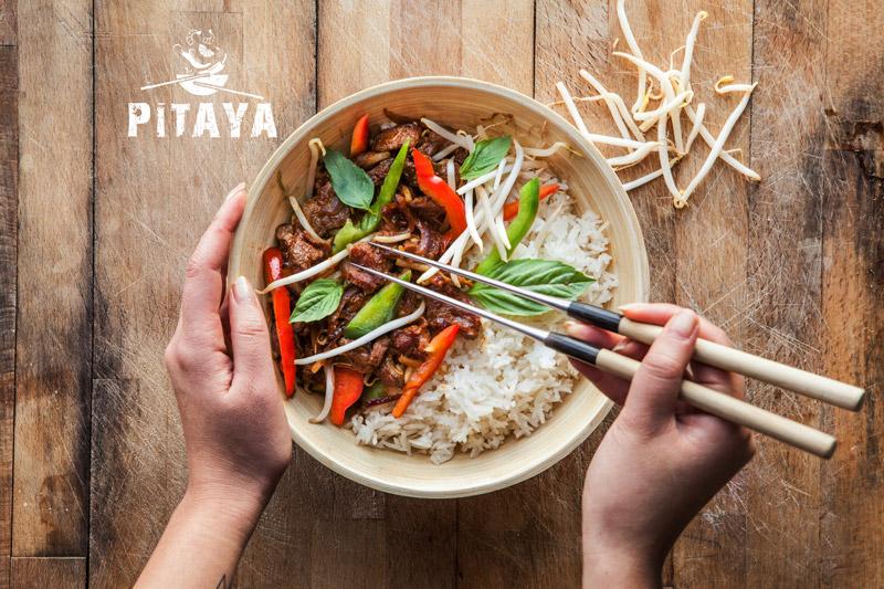 pitaya-concept-ouvrir-son-restaurant