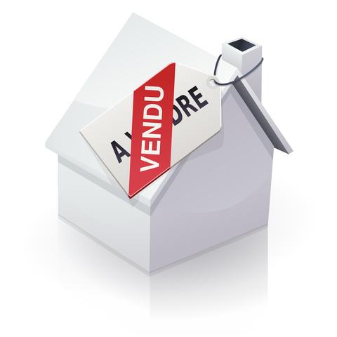 Agence immobilire un secteur en pleine mutation for Argence immobilier