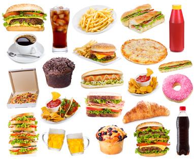 Restauration rapide les tendances 2014 selon le sandwich - Salon porte de versailles aujourd hui ...