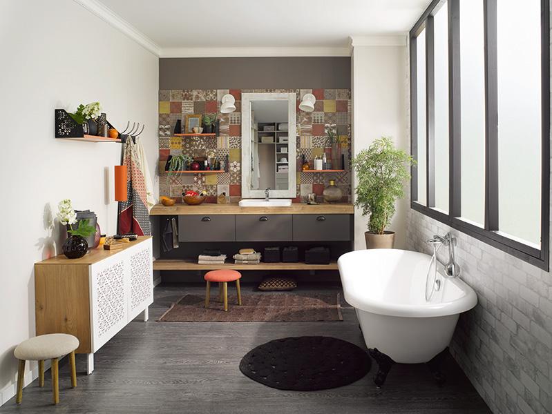 Franchise schmidt et cuisinella dans franchise cuisine - Meubles salle de bain schmidt ...