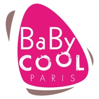 Autour de bb prpare le salon baby cool paris for Salon baby cool