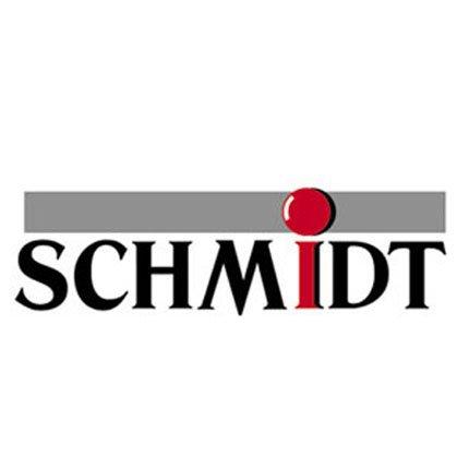 Lenseigne schmidt a expos pour la deuxime anne conscutive for Salon virtuel de la franchise