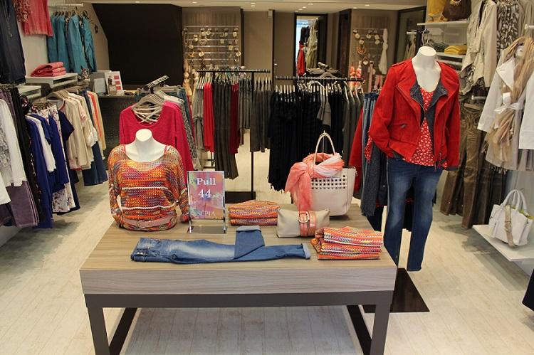 40e4b57885c Sépia ouvre deux nouvelles boutiques